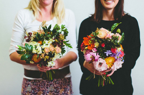 bloom-series-floral-inspiration-wedding-flowers-colourful-workshop-sydney27